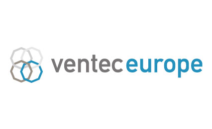 Ventec International Group celebrates the 10-year anniversary of Ventec Europe image